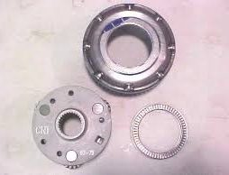 727 3 Pinion Front Planet wBearing