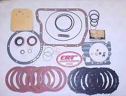 727 Rebuild Kit-Race Max HP 62-70
