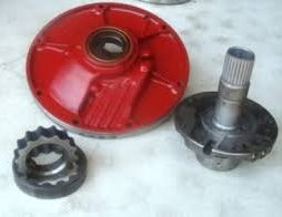 904 Stock front pump . 1960-19671968-1977
